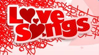 free download lagu me and my broken heart