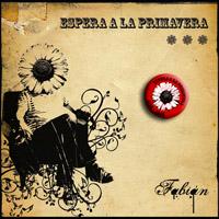 Reedición 10º aniversario Espera a la primavera + Plegarias EP