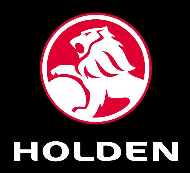 Holden Car Wallpaper