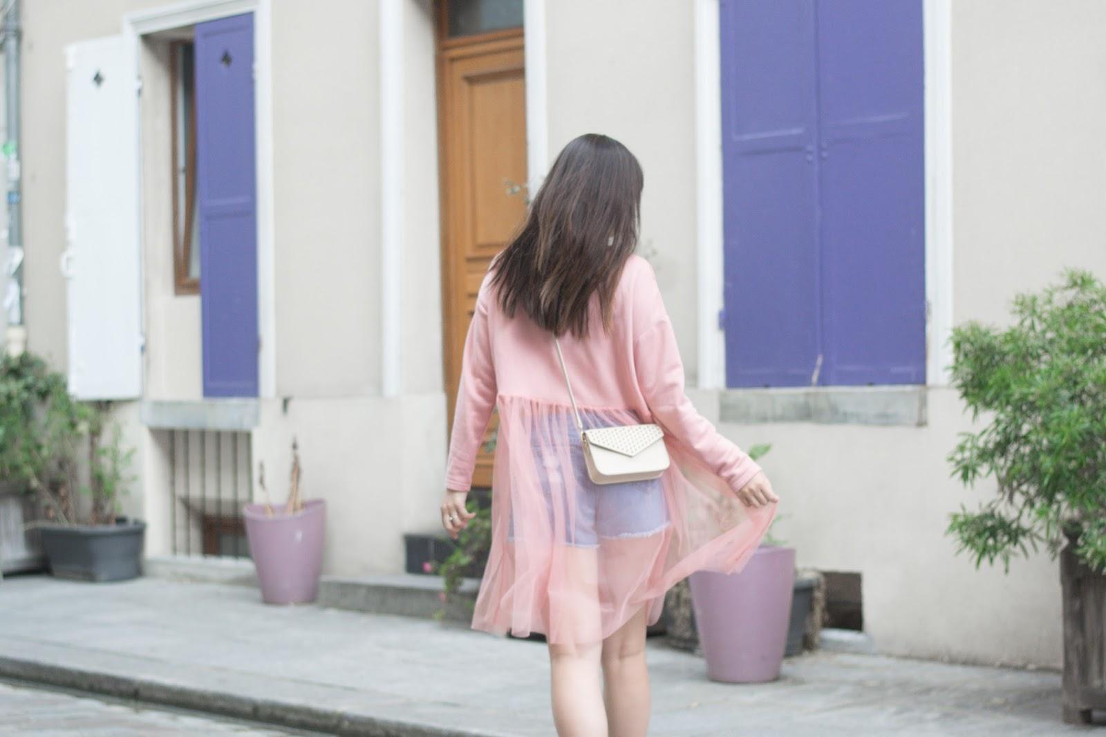 meetmeinparee-paris-rue cremieux-style-parisblogger-streetstyle