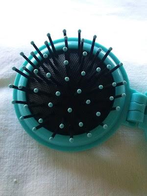 beautybigbang brush SKU: 25180-BU