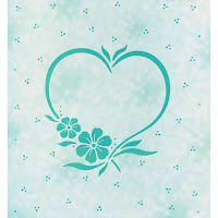 http://www.artimeno.pl/pl/foldery-do-embossingu/6078-leane-creatief-folder-do-embossingu-frame-blossom-heart.html