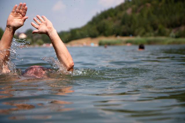 Νεκρός 65χρονος σε παραλία της Κυνουρίας