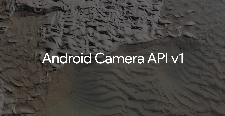 Android camera api github