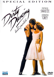 Dirty Dancing : Ritmo Quente