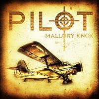 [2011] - Pilot [EP]