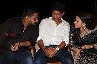 Sangili Bungili Kathava Thora Tamil Movie Audio Launch Stills  0029.jpg
