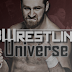 BW Universe #07 - ''New contender for the WWE Championship?''