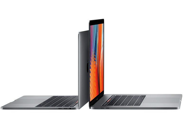 harga laptop macbook pro 2017