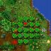 Evento: Mês das Flores!