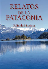 Relatos de la Patagonia en AMAZON