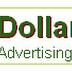 Cara Mendaftar Dan Mendapatkan Uang Dari Blog Kita