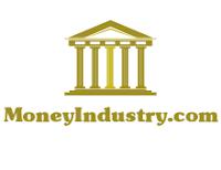 MoneyIndustry.com