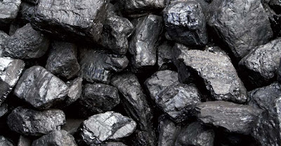 Coal Consumption and Its Waste Product in Malaysia