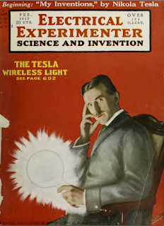 Nikola tesla mr tesla explains why he will never marry an free pdf of nikola teslas autobiography my inventions fandeluxe Images