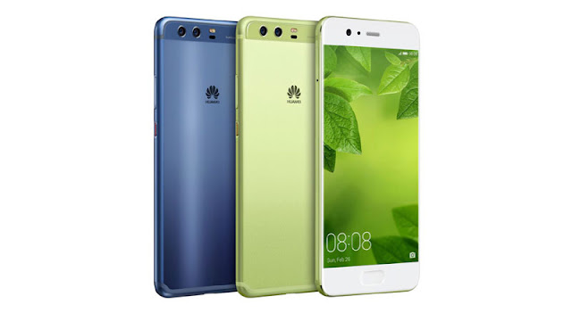 Huawei-s-new-P-10-and-P-10-Plus-the-pocket-Studio