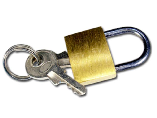 Beberapa Optimasi Untuk Mengamankan Akun Dan Privasi Anda
