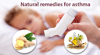 Natural-Remedies-Asthma