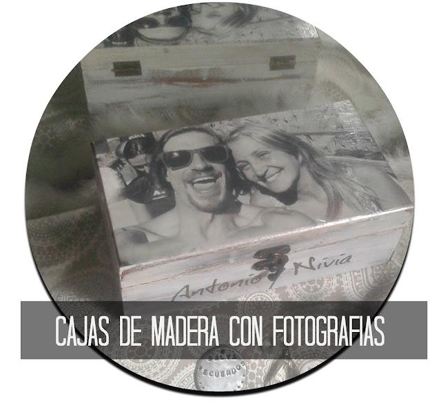 http://www.salvarecuerdos.com/p/caja-con-foto.html