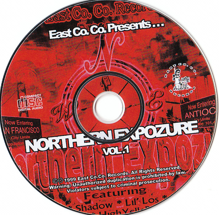 Download mp3 full flac album vinyl rip Skandocious - Various - Northern Expozure Vol. 1 (CD, Album)