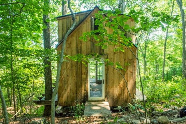 07-Dave-Herrle-Custom-Carpentry-Sustainable-Architecture-Home-www-designstack-co