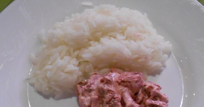 M tematicaecucina insalata di rapa rossa e yogurt greco for Cucinare yogurt greco