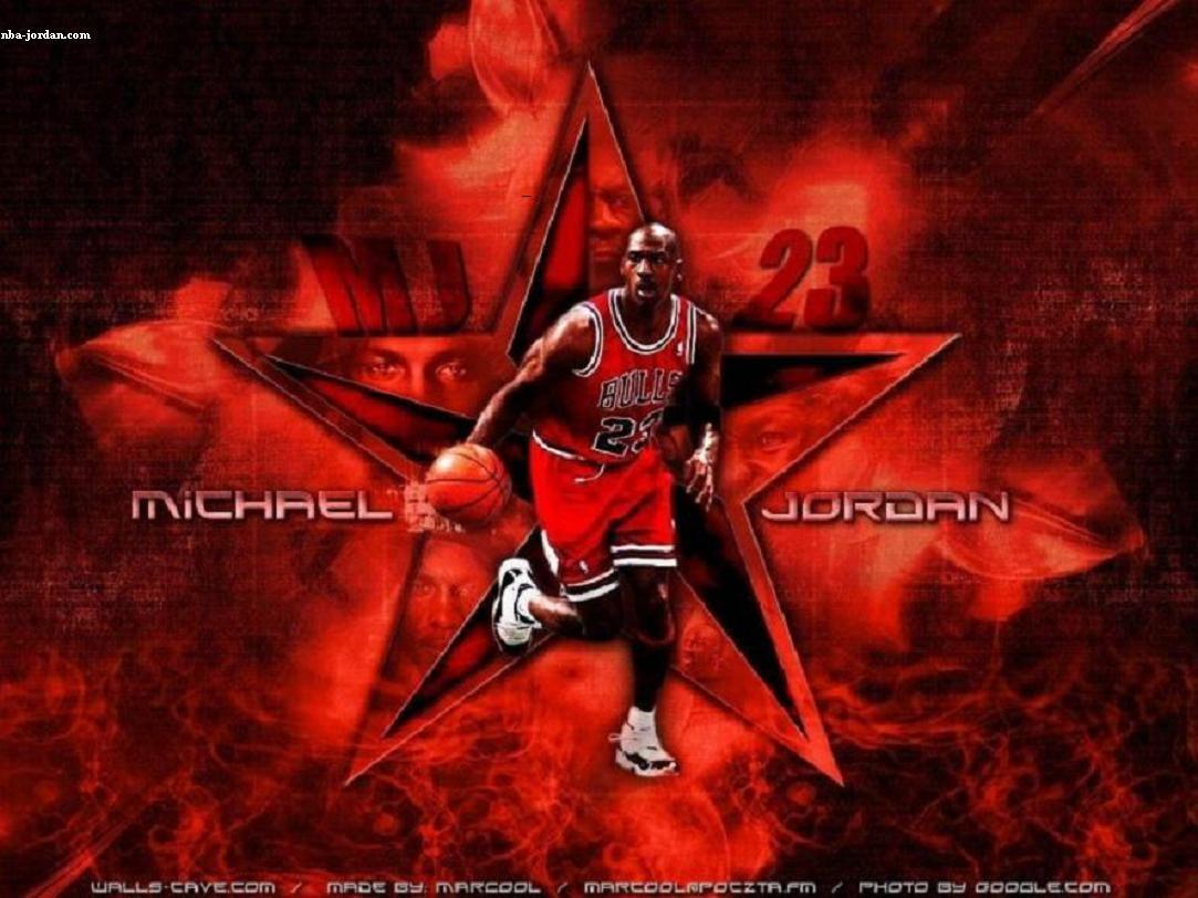 Best Jordan Wallpaper: Jordan 6 Wallpaper