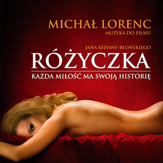 Michal Lorenc