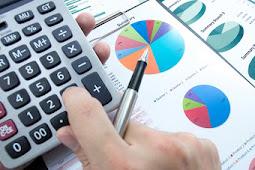 Peran Dan Keterampilan Seorang Manajer Keuangan