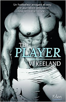 http://www.unbrindelecture.com/2016/09/the-player-de-vi-keeland.html