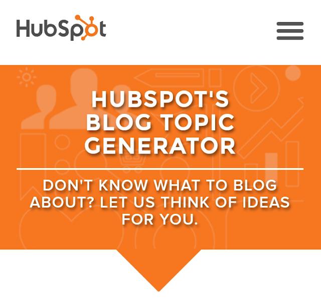 Tittle-generate-karne-ki-tool-HubSpot