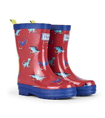 https://go.skimresources.com?id=120386X1580963&xs=1&url=https%3A%2F%2Fwww.zappos.com%2Fp%2Fhatley-kids-limited-edition-rain-boots-toddler-little-kid-scooting-dinos%2Fproduct%2F9163374%2Fcolor%2F793261
