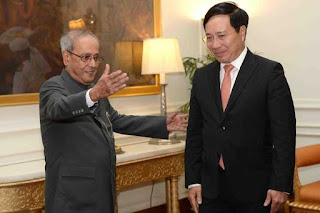 india-vietnam-should-put-effort-to-unite