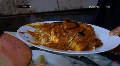 Kuliner Nikmat Di Kota Bogor