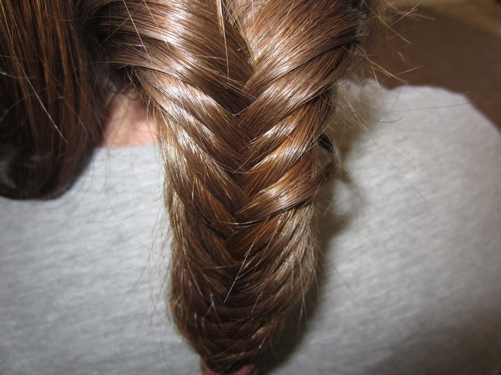 2 SISTERS HAIRSTYLES: Different Kinds of Braids