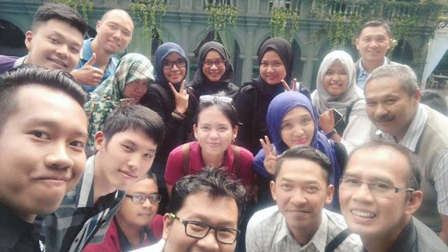 http://www.catatan-efi.com/2016/06/royaux-ramadhan-bersama-gh-universal-hotel.html