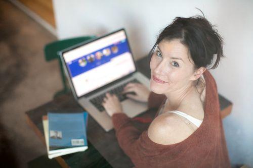 Dating Tips voor online dating