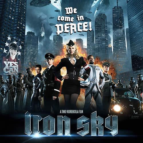 otto movie download