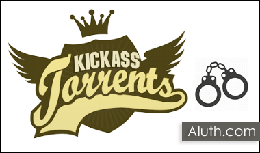 http://www.aluth.com/2016/07/arrested-owner-of-kickasstorrents.html