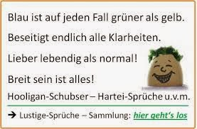 lustige sprüche / über männer / facebook