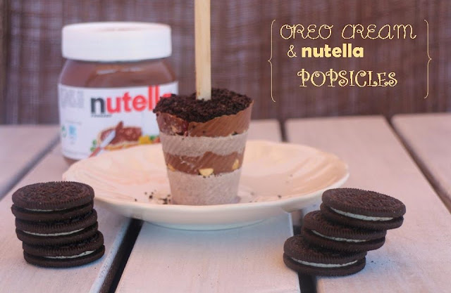 popsicles, helados-de-oreo-y-nutella, oreo-nutella-icecream