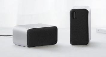 Xiaomi Bluetooth Computer Speaker Image 1