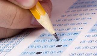 Doa Sebelum Menghadapi Ujian, Ulangan, Tes Agar Lulus dan Lancar