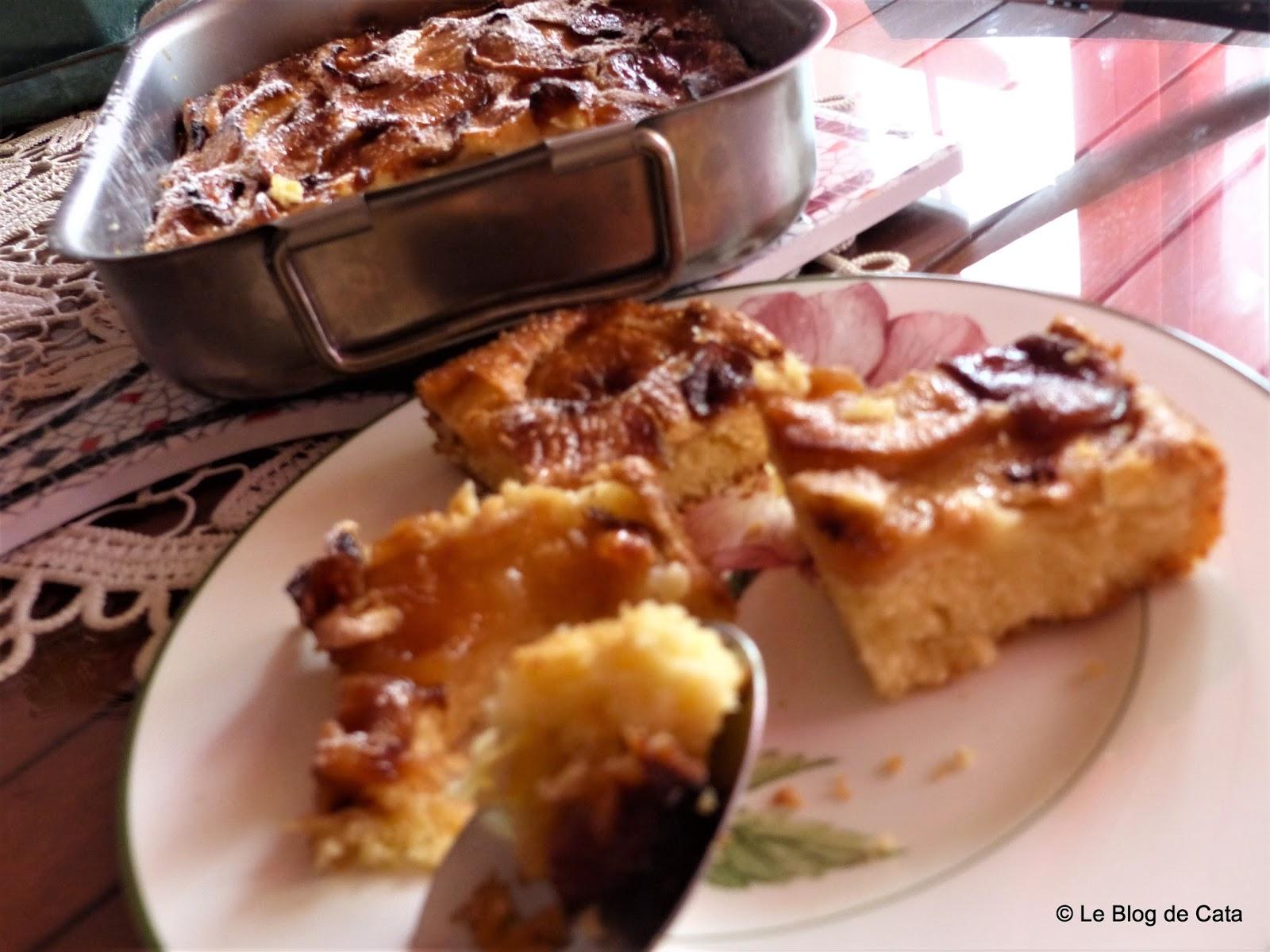 le pomm233 nantais de martine blogs de cuisine