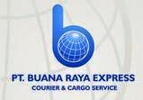 http://www.buanaraya.com/