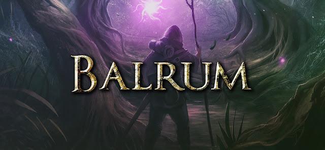 Balrum v2.3.0.7-GOG