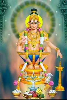 100 Best Lord Ayyappa Images Free Download 2019 Happy Holi 2019