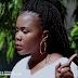 VIDEO   Natasha Lisimo(Khadija Nitho) - Shukurani (Goodluck Gozbert Cover)