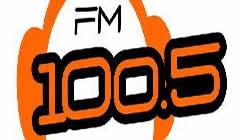 FM Ricardone 100.5