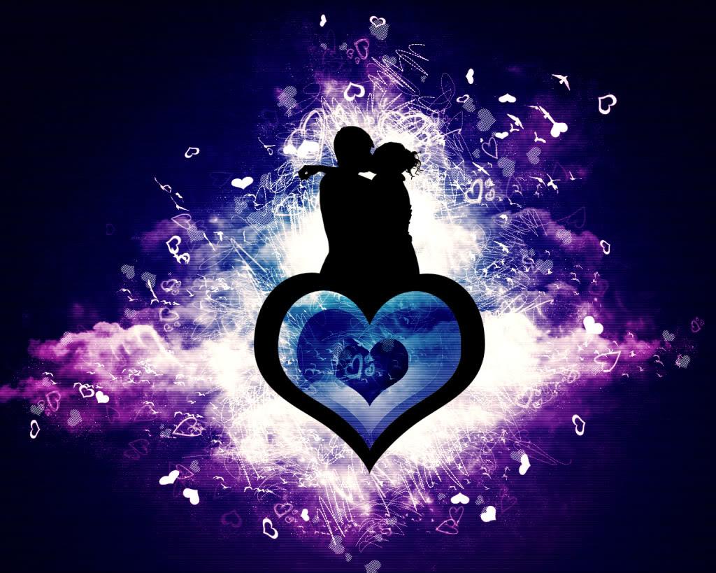 Imagenes Bonitas De Amor: Imagenes De Amor Hermosas